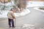 AİHM'den emeklilerin 'intibak' başvurusuna ret