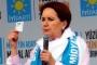 İYİ Parti ağustosta kurultaya gidiyor, Akşener aday gösterilecek