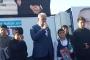 TBMM Başkanı Yıldırım: Berberoğlu'nun serbest bırakılması önemlidir
