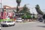Adana Ceyhan'da Cumhur İttifakı güç kaybediyor