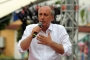 İnce: Adil bir yarış değildi ama Erdoğan'ın kazandığını kabul ediyorum