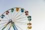 'Lunaparklarda can kaybının önlenmesi için yönetmelik yayınlanmalı'