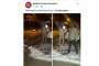 Balıkesir'de HDP afişlerine saldırı