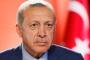Erdoğan: CHP bir defa bu darbe girişiminin adeta içindedir