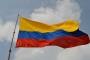Kolombiya'da devlet başkanlığı seçimi öncesi barış sağlanamadı