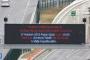 İstanbul'da Yenikapı Mitingi nedeniyle trafiğe kapatılan bazı yollar