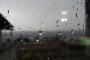 Meteoroloji'den Marmara için kuvvetli sağanak uyarısı