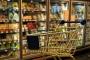 'Marketlerde 385 ürünün fiyatı ortalama yüzde 30 arttı'