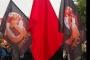 CIPOML: Erdoğan'ın otoriter rejimine karşımücadeleyi destekliyoruz