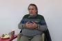 Psikoterapist İskender Savaşır yaşamını yitirdi