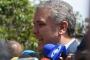 Kolombiya'da başkanlık seçimini sağcı Duque kazandı