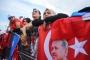 Abdulkadir Selvi: Muhafazakâr seçmende sorgulamalar başladı