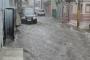 Hindistan'da sel: Ölü sayısı 21'e yükseldi