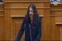 Yunanistan'da Altın Şafak Milletvekili Barbarousis tutuklandı