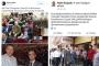 Mahmut Tanal, stajyer hakim Bilal Çıkrık'ı HSK'ye şikayet etti