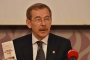 Abdüllatif Şener: MHP'den oy alamayacağını Erdoğan da biliyor