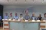 TTB'den Suruç açıklaması: Hastaneler güvenli hale getirilsin