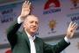 Erdoğan: Münbiç'te devriye gezme olayı başlayacak dedik, başladı