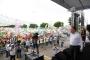 Sezai Temelli: İkinci tura kalacak muhalefet adayına destek vereceğiz