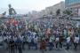 Pervin Buldan'dan Tansu Çiller tepkisi: Susurluk ittifakını kurdular