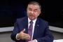 Milli Eğitim Bakanı Yılmaz: İkili eğitime son vereceğiz