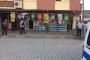 Osmaniye'de HDP'nin seçim bürosuna silahlı saldırı