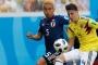 Dünya Kupası H grubu ilk maçında Japonya, Kolombiya'yı 2-1 mağlup etti