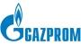 Londra mahkemesi Gazprom'un varlıklarını dondurdu