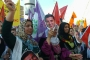 Demirtaş'ın 'cumhurbaşkanına hakaret' davaları birleştirildi