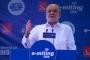 Karamollaoğlu: Seçimler kavga süreci olmamalı