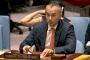 BM Ortadoğu Koordinatöründen önemli İsrail çıkışı