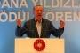 Erdoğan'dan patronlara: Lütfen dövizleri bozduralım