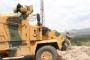 Hakkari'de askeri araca roketli saldırı: 2 asker yaşamını yitirdi