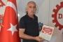 İzmir'de DİSK'in bildirisine 'seçim' yasağı