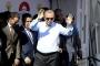 Erdoğan Suruç'taki esnaf için 'PKK'li' demişti, şimdi rahmet diledi