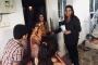 HDP Adayı Berivan Özpolat Şimşek: Sandığa gidin oyunuza sahip çıkın