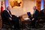 Erdoğan: 300'ün altına kalırsa koalisyon arayışına gidilebilir