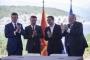 'Makedonya adının NATO üyeliği için değişmesine karşıyız'