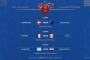 Dünya Kupası'nda günün maçları (21 Haziran Perşembe)