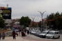 Kırşehir'de değişim isteği var ama tam kopuş yok