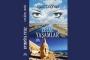 'Zelal Yaşamlar' okuyucuyla buluştu