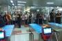 Bir Ankara klasiği: Kızılay metrosunu su bastı