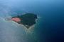 Doğanbey Adası'na verilen 'ÇED gerekli değildir' kararına tepi