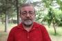 Kemal Bülbül: Alevilerin eşit yurttaşlık mücadelesi için adayım