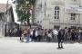 Tepkiler sonuç verdi; 'Mimar Sinan'ın tahliyesi ertelendi