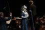 9. İstanbul Uluslararası Opera Festivali başladı