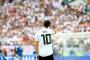 2018 Dünya Kupası'nda günün programı (23 Haziran)