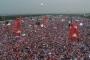 Muharrem İnce, Maltepe'de konuştu: Yarın bambaşka bir Türkiye olacak