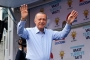 Erdoğan oy sayımı sürerken cumhurbaşkanlığını ilan etti