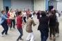 Ücretleri ödenmeyen CSUN işçileri: Belirsizlik hayatımızı alt üst etti